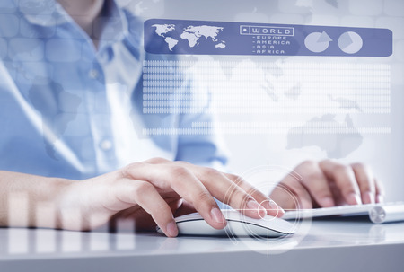 managed IT services Sacramento