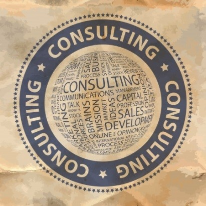 IT consulting Sacramento