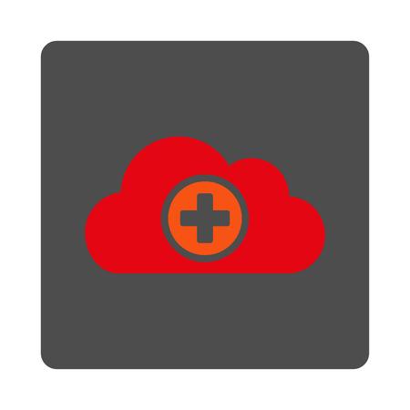 IT services Sacramento